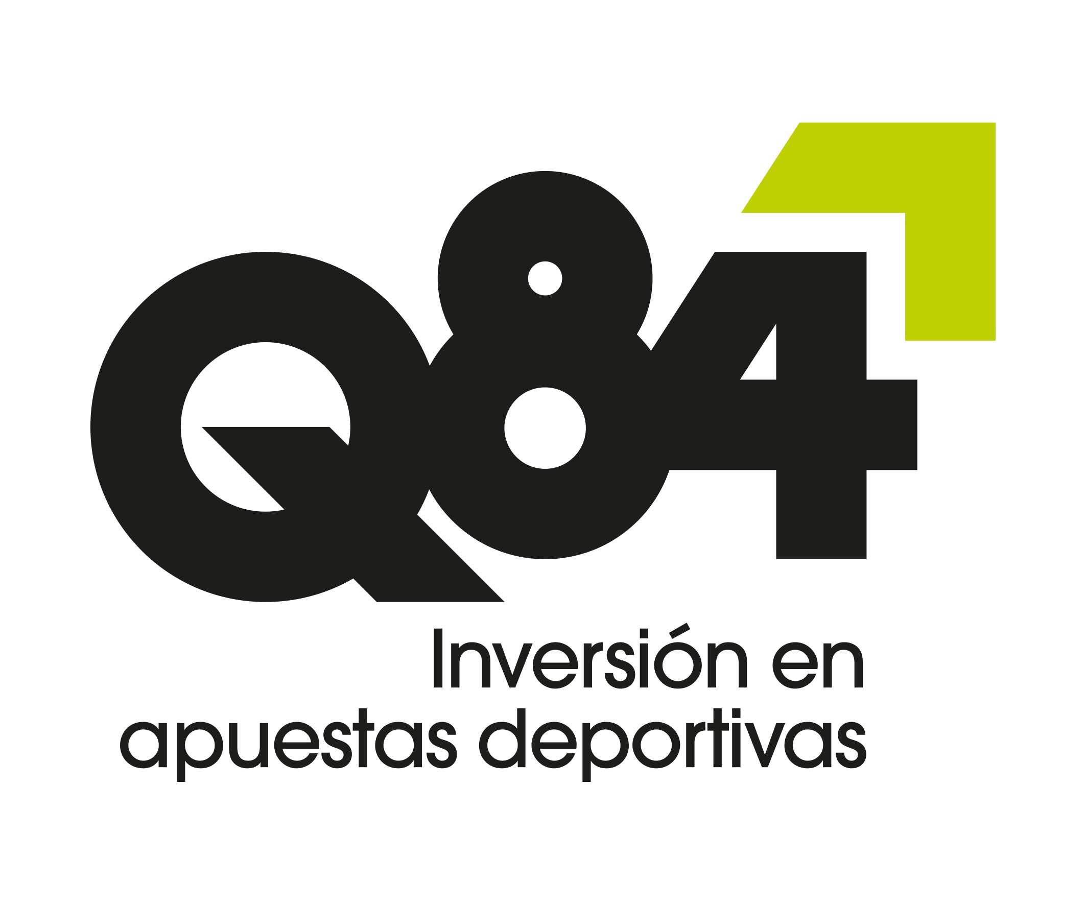 Logo PQ84